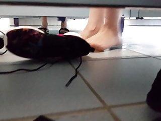 Amateur swimming association Changing room swimming pool hidden cam voyeur 5