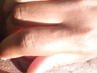 Norfolk va boat yard bottom paint - Black woman masturbates in front yard 1