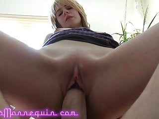 Young boy huge cock fucking girl Hard-bodied amateur girl fucks sucks old mans huge cock