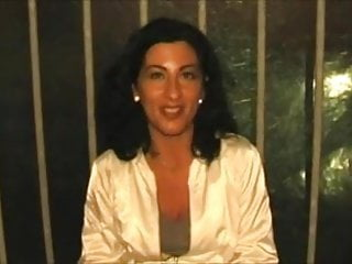 Pilladas amateur Silvia bernardi pillada en la calle