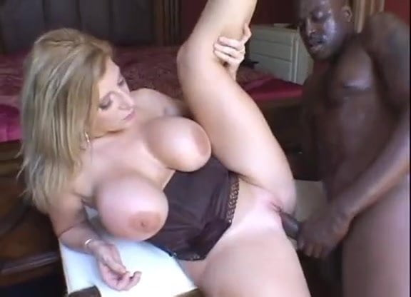 Free download & watch lex puts a beating on that azz sara j kyd        porn movies