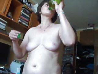 Svetlana movie mature - Russian mature svetlana suck cock and fuck