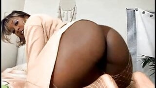 73rd Black is Beautiful Web Models (Promo)