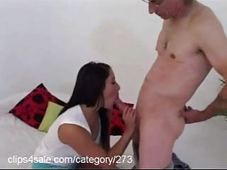 Pics of men having orgasms Older men having fun with younger women at clips4sale.com
