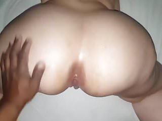 Wide load escorts ny Thicc wide load whooty