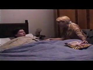 Fotos porno amateur Mas retazos de porno amateur espanol