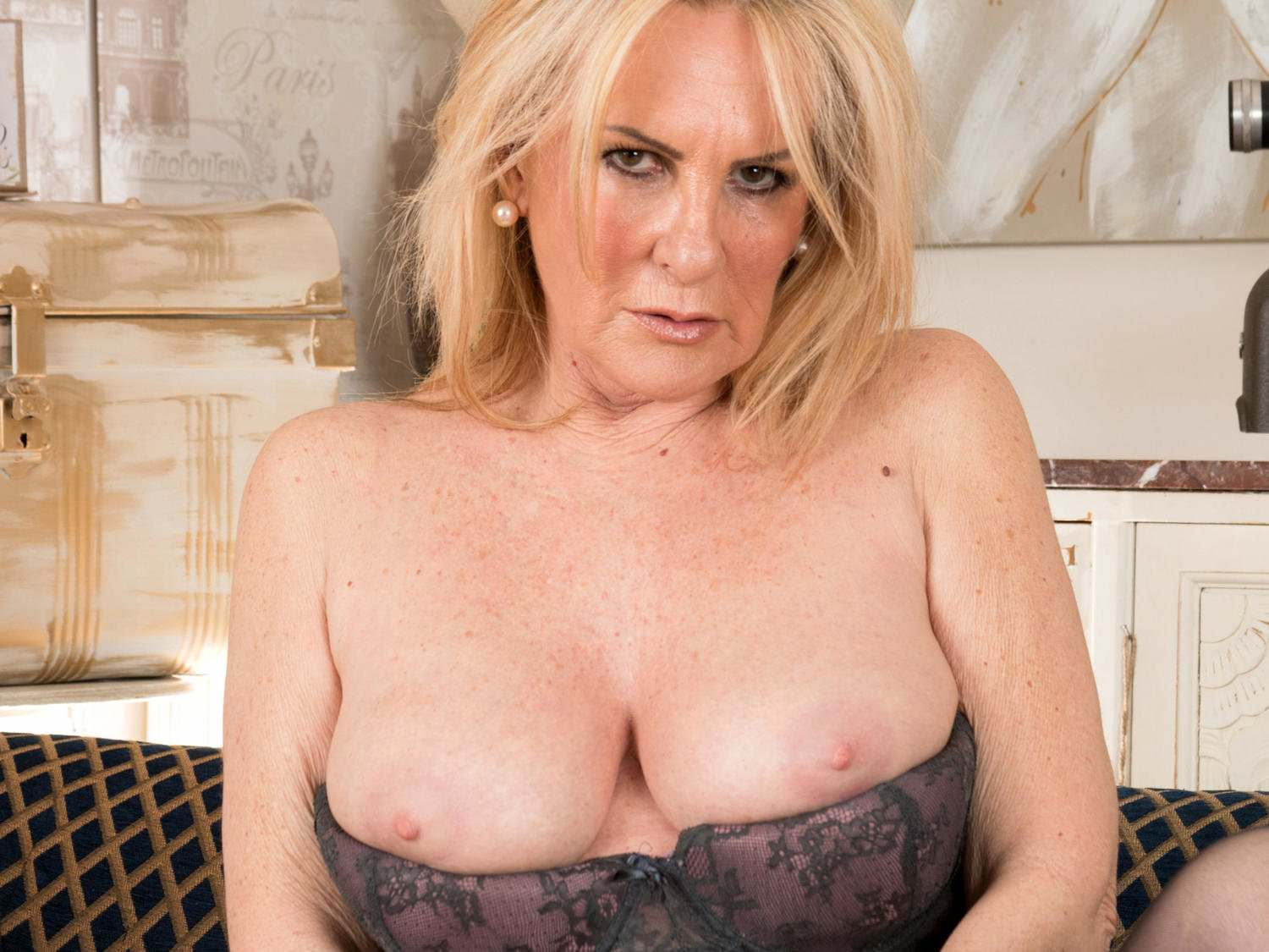 55 Year Pussy 55 year old mom: free milf hd porn video 96 - xhamster