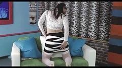 juicy pussy big ass mature mother 1