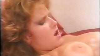 Firestorm 3 (1987)