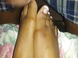 Sex tips and size Load on size 10 french tips