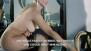 Phone Wife Cuckold Husband with BBC. white wife black lover