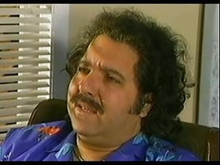 Letha weapons porn torrents Letha weapons and the king ron jeremy