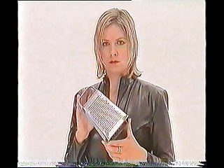 Galoshes rubber vintage Penny smith in rubber suit