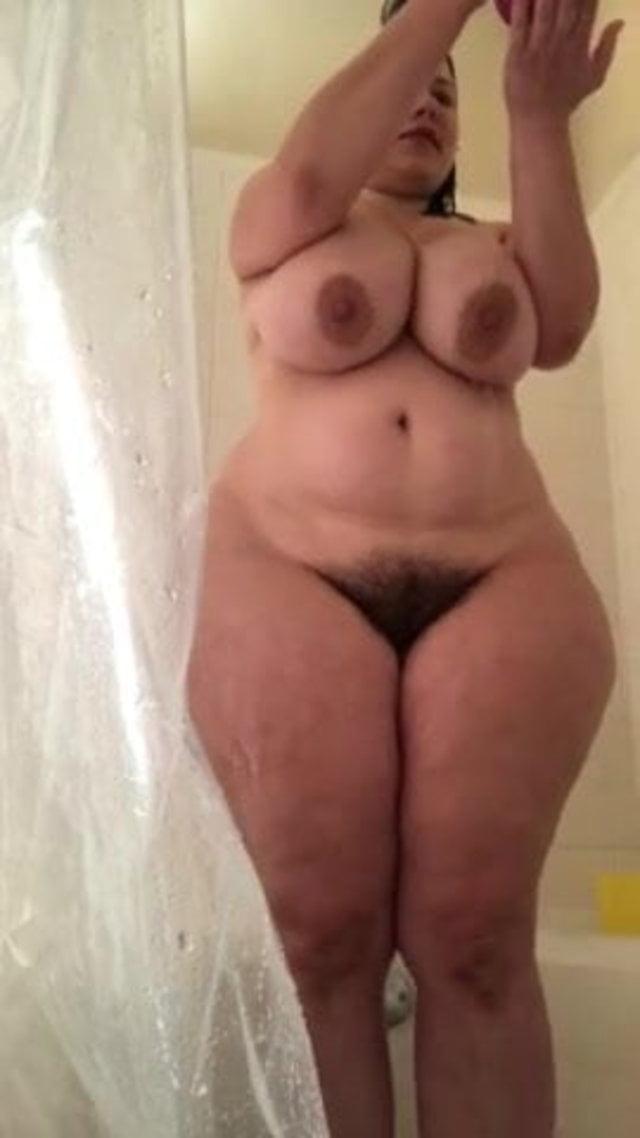 Bikini Amateur Busty Fuck