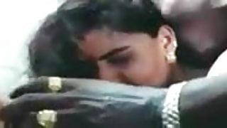 Malu actress cheating fuck with husband's boss