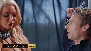 Pornstars Like it Big - Nicolette Shea Michael Vegas