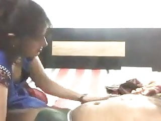 Brazilian porn stream full dog Boss ki wife ki choot li - watc full at hotcamgirls.in