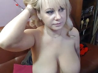 Mature Webcam Xhamster