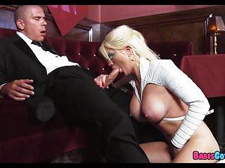 High class escorts las vegas - High class blonde escort