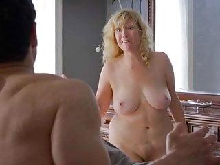 Nackt  Janet McTeer Janet McTeer