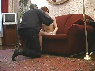 Free adult home sex videos Russian home sex videos