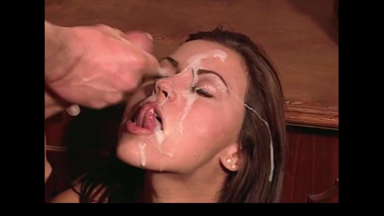 Denise Richar High Quality Porn Photo