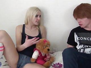 Men cum inside girl Cum inside my girl