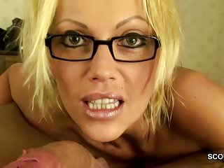 Virgin sextape pornhub Privates sextape von geiler milf die anal gefickt wird