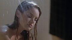 Cassidy Rae - ''Lying Eyes'' 02