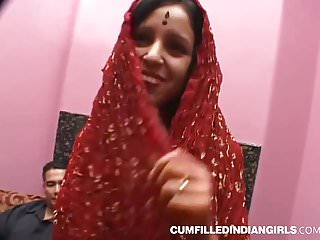 Fuck hardcore sex video Hardcore sex of indian slut fucked in group threesome