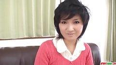 Saki Umita bends for cock during - More at Japanesemamas.com
