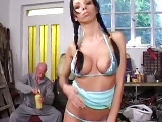 Timy anal pictures Tgndibb timi