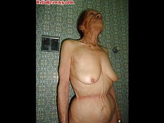 Naked waitresses pictures - Hellogranny latin matures pictured naked