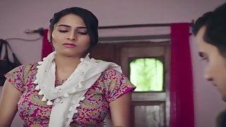 Virgin Bhaskar 2019