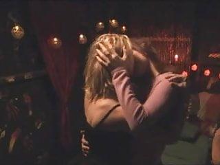 Hallow dildos reviews comments Amy jo hearron brandy little - hallows end