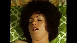 Joy (1977, US, Sharon Mitchell, DVDrip)