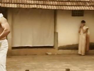 Nude rani Rani whipping 2-3