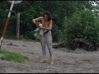 Adriana catano nude - Adriana altaras nude 1989