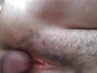 Virgin vagina lips - Hairy vagina hairy ass sweet lips cumshot..