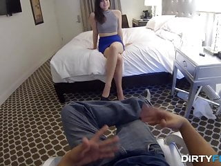 Flix tubes xxx - Dirty flix - fucking a cute space cadet