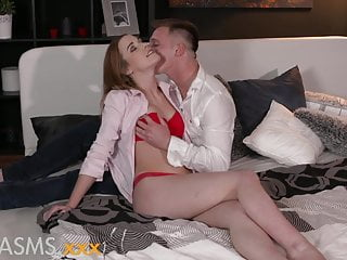 Loud porn videos Orgasms beautiful alexis gets loud orgasms in passionate f