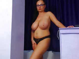 Nude live cam 27030 Live cam show