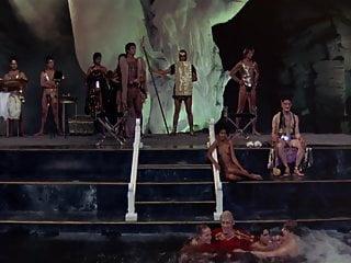 Caligula xxx porno Hardcore scenes from caligula 4k
