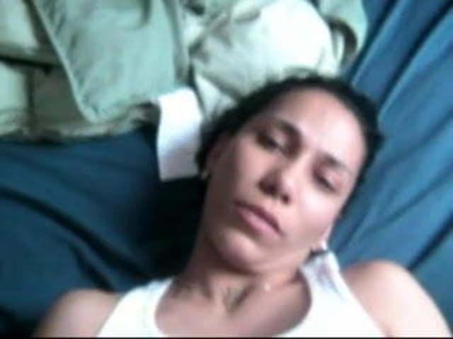 Amateur Latina Wife Bbc