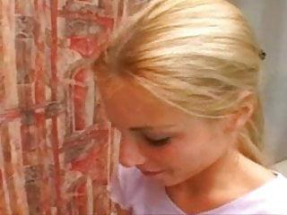 Best facial hair remover cream - Hair cream