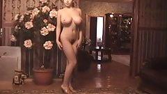 bj russian big tits walking indoor