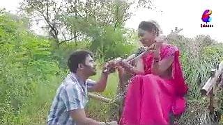 Devadasi Balloons Hindi, S01E02, Hot Web Series