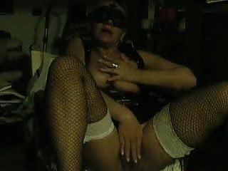 Noy sex Noi coppia