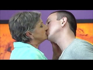 Mature moms wmv Satyriiasiss grannies167.wmv