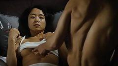 Do-yeon Jeon - The Housemaid